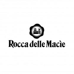 Campo Maccione DOC Morellino Di Scansano Rocca delle Macie
