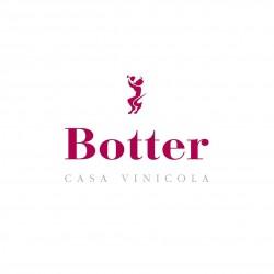 Col di Sotto Primitivo IGT Casa Vinicola Botter