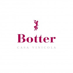 Rione Frascati Superiore DOC Casa Vinicola Botter