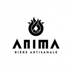 ANASTASIA Bière Italienne Artisanale Anima