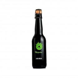 Anima CLEOPATRA Bière Italienne Artisanale