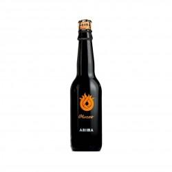 Anima MOZART Bière Italienne Artisanale