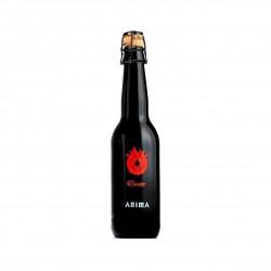 DANTE Bière Italienne Artisanale Anima