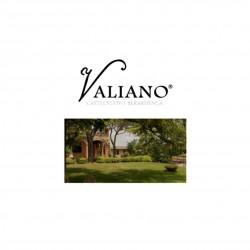 Valiano 6.38 Chianti Classico Gran Selezione DOCG Piccini