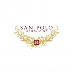 Brunello di Montalcino DOCG San Polo