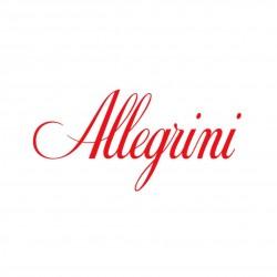 La Grola Limited Edition N.Rodrigues IGT Allegrini