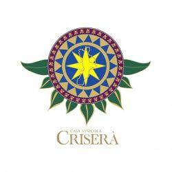 Armacia Costa Viola Crisera IGT
