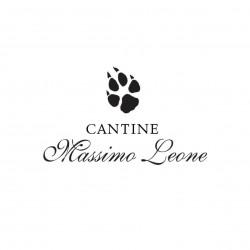 Forme Bianco IGT Cantine Massimo Leone