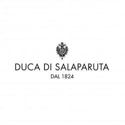 Calanica Duca di Salaparuta IGT