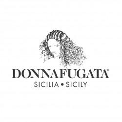 Donnafugata Ben Rye Passito di Pantelleria DOC