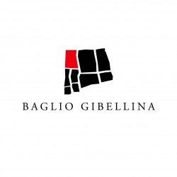 Notturno IGT Baglio Gibellina