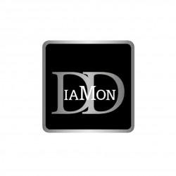 Diamond Amarone della Valpolicella Classico DOCG Mabis Biscrdo