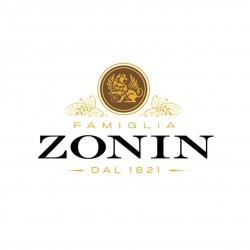 Feudo del Principe Insolia IGT Zonin 1821