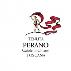 Chianti Classico DOCG Frescobaldi Tenuta Perano