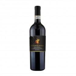 Vecchia Cantina di Montepulciano Vino Nobile Riserva DOCG