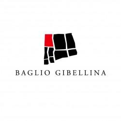 Baglio Gibellina Baronie Coraldo Grillo IGP