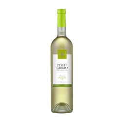 Trebbiano Pinot Grigio Vinogallia IGP