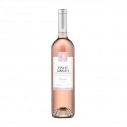 Pinot Grigio Rosato del Venezie Vinogallia DOC