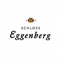 Samichlaus Schloss Eggenberg