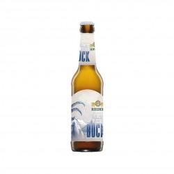 Weissbierbock Rieder Bier