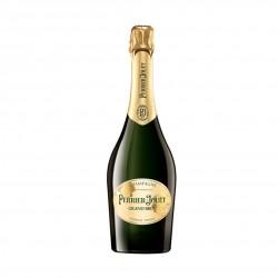Champagne Grand Brut Perriet Jouët
