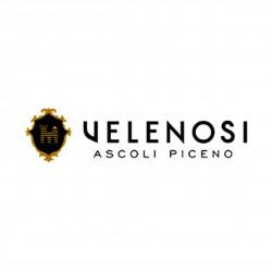 Sella & Mosca Oleandro Alghero DOC