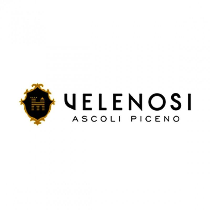Oleandro Alghero DOC Sella & Mosca