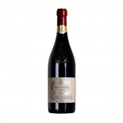 Gran Passione Rosso IGT Casa Vinicola Botter