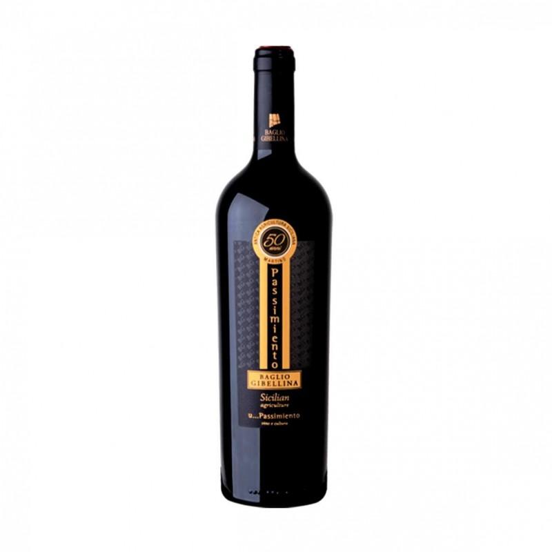 Cannonau di Sardegna DOC Sella & Mosca