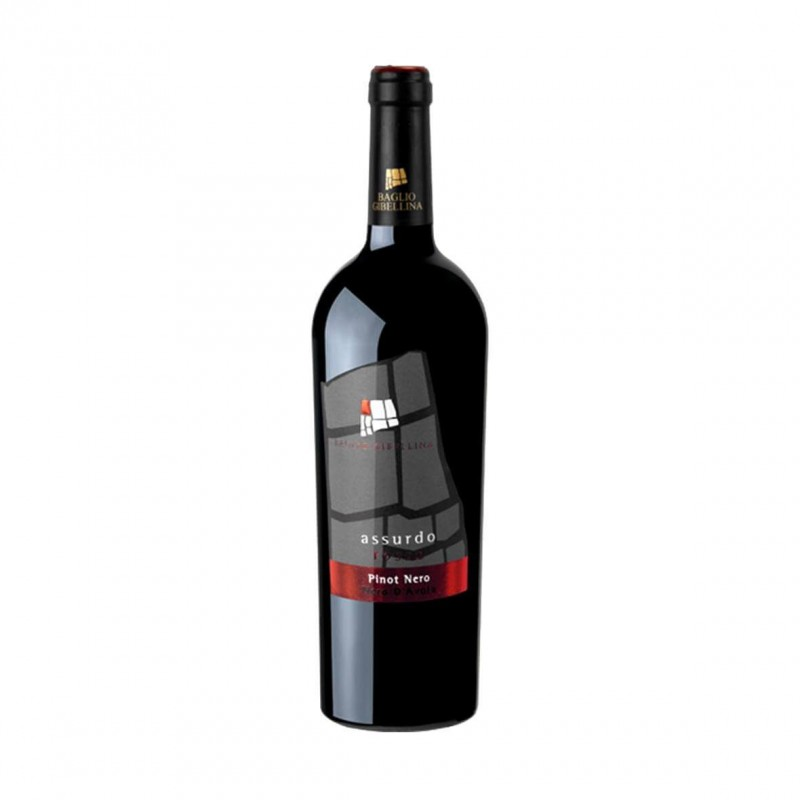 Sella & Mosca Cannonau Riserva DOC