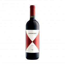 Velenosi Rosso Piceno Superiore Imprime DOC