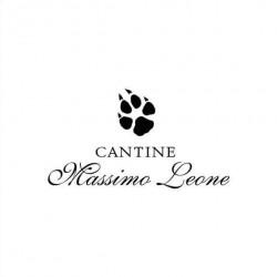 Coffret Trio Forme IGT Cantine Massimo Leone