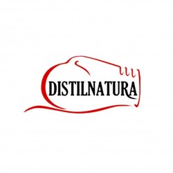 Fragolino Vesuvi Extra Distilnatura