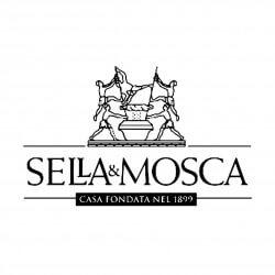 Terre Rare Riserva Carignano del Sulcis DOC Sella & Mosca
