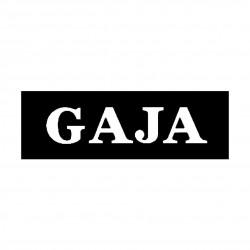 Gaia & Rey DOC Gaja