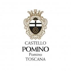 Pomino Bianco Castello di Pomino DOC Frescobaldi