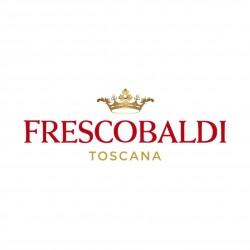 Brunello di Montalcino CastelGiocondo DOCG Frescobaldi