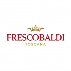 Chianti Castiglioni DOCG Frescobaldi