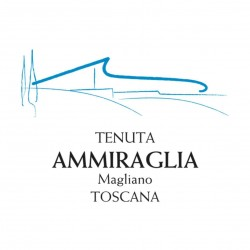 Alie Rosato IGT Frescobaldi