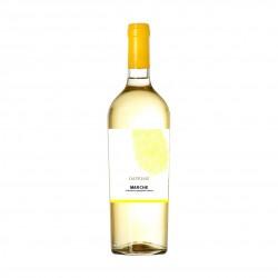 Velenosi Chardonnay Imprime IGT