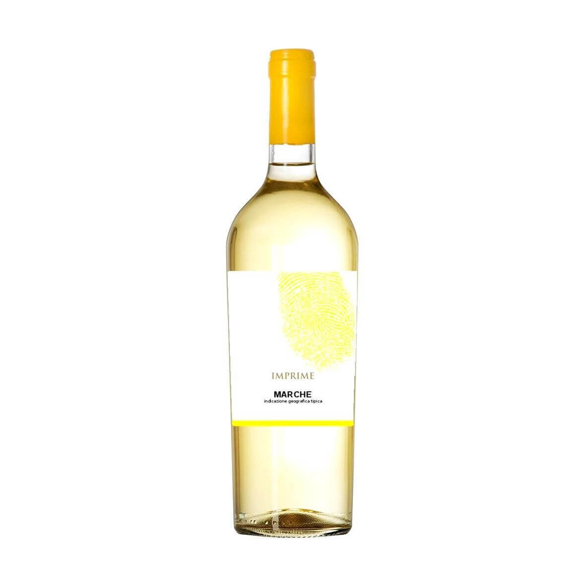Chardonnay Imprime IGT Velenosi