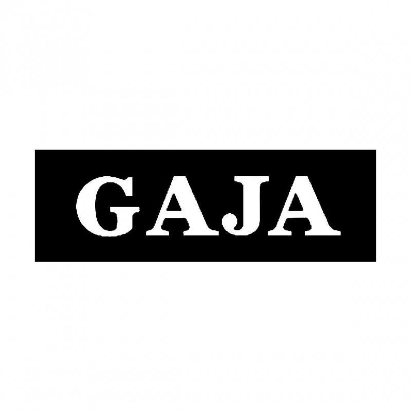 Gaja Sperss Langue DOC