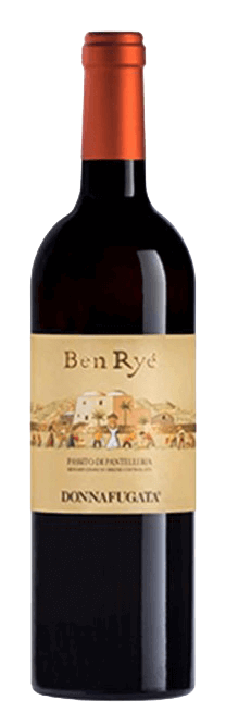 Accord vin chocolat : vin blanc italien - Enoteca Divino