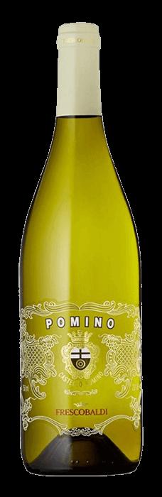 Quel vin blanc avec du saumon ? - Enoteca Divino