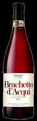 Quel vin pétillant avec dessert - Enoteca Divino