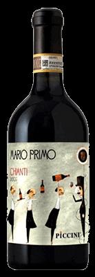 Quel vin rouge avec charcuterie italienne - Enoteca Divino