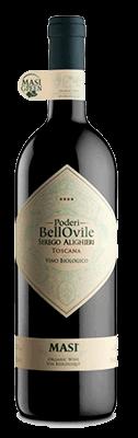 Quel vin rouge avec blanquette de veau - Enoteca Divino