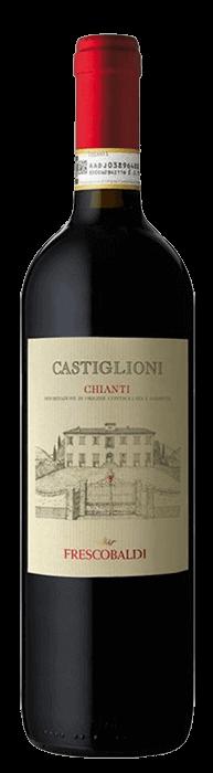 Quel vin rouge avec poulet rôti - Enoteca Divino