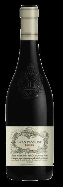 Quel vin rouge avec fromage - Enoteca Divino
