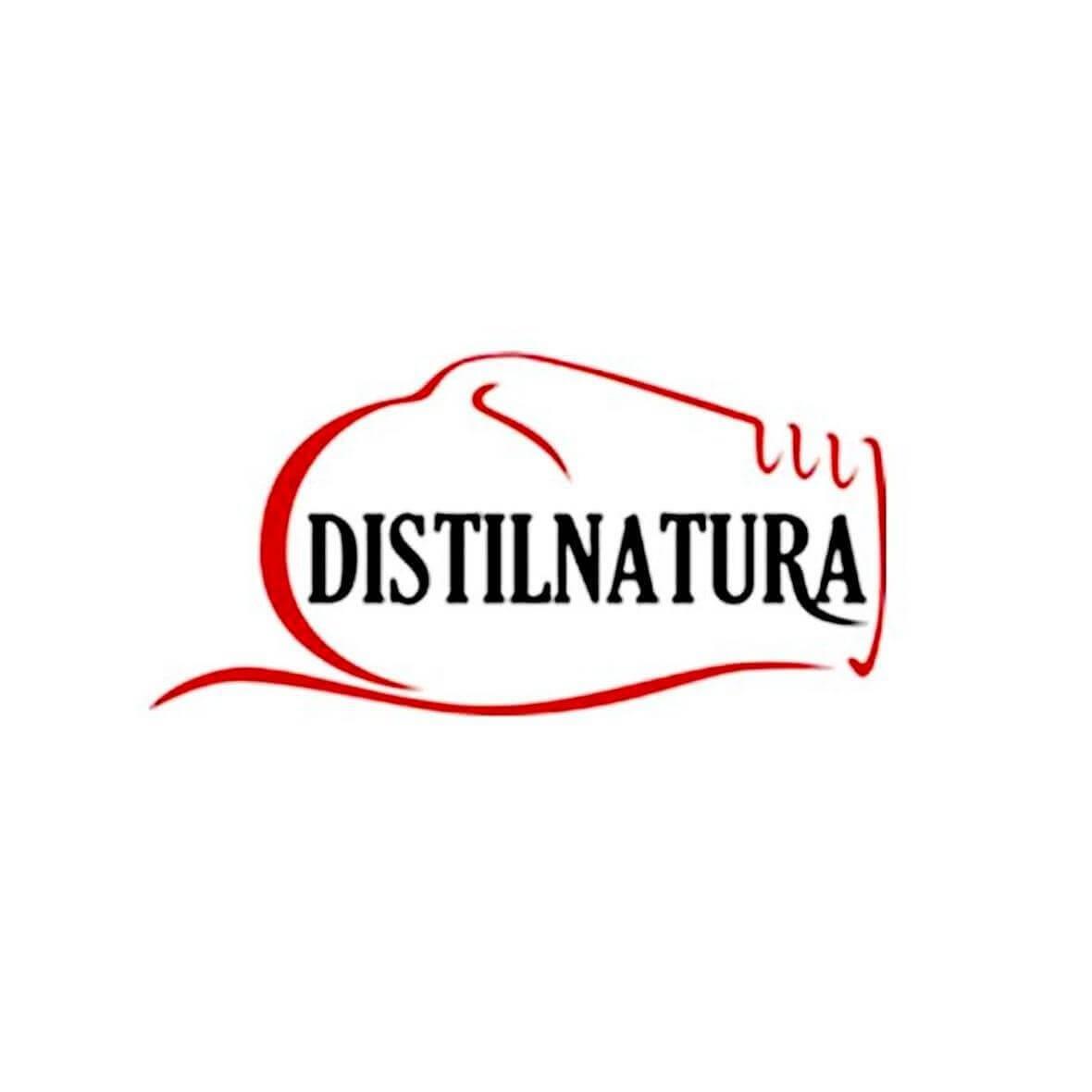 DistilNatura